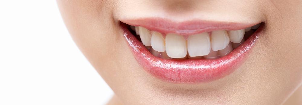 「使いやすい歯」から「見た目も美しい歯」へ