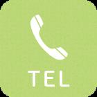 tel_sp.png
